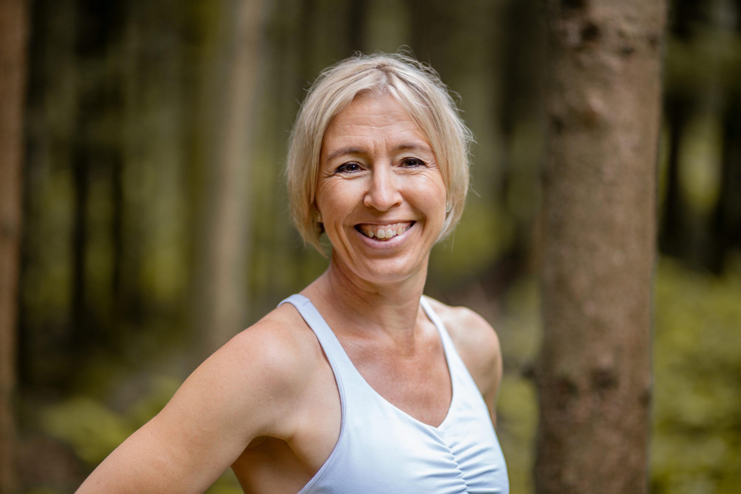 Priska Wermelinger